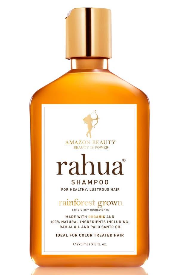 Alternate Image 1 Selected - SPACE.NK.apothecary rahua® Shampoo