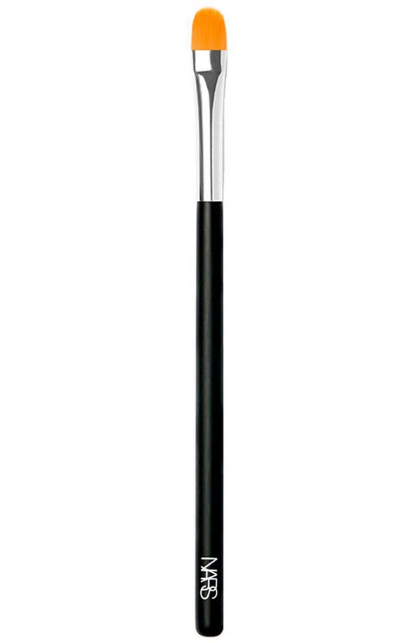 Alternate Image 1 Selected - NARS Flat Concealer Brush