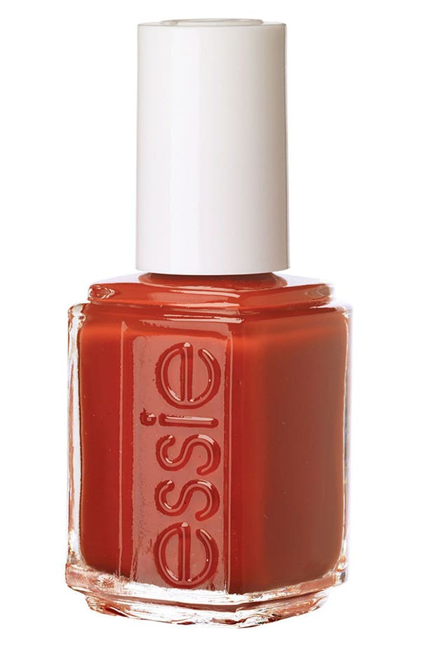 Alternate Image 1 Selected - essie® Nail Polish