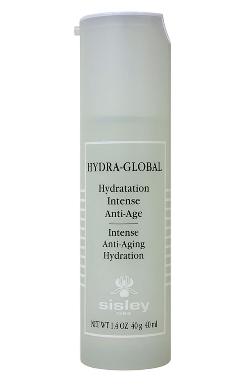 Sisley Paris Hydra-Global Intense Anti-Aging Hydration | Nordstrom