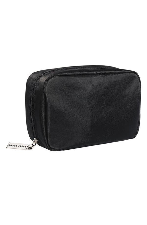 Cosmetics Bag,                         Main,                         color, No Color