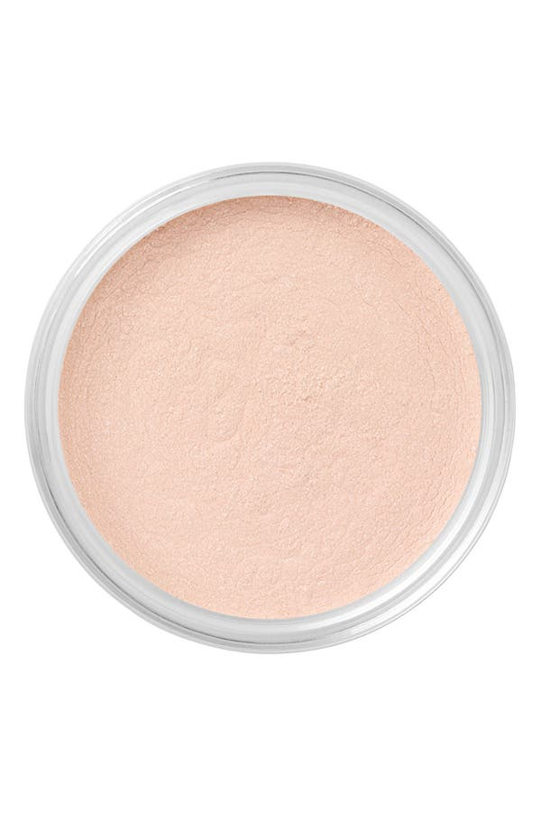 Illuminating Mineral Veil,                         Main,                         color,