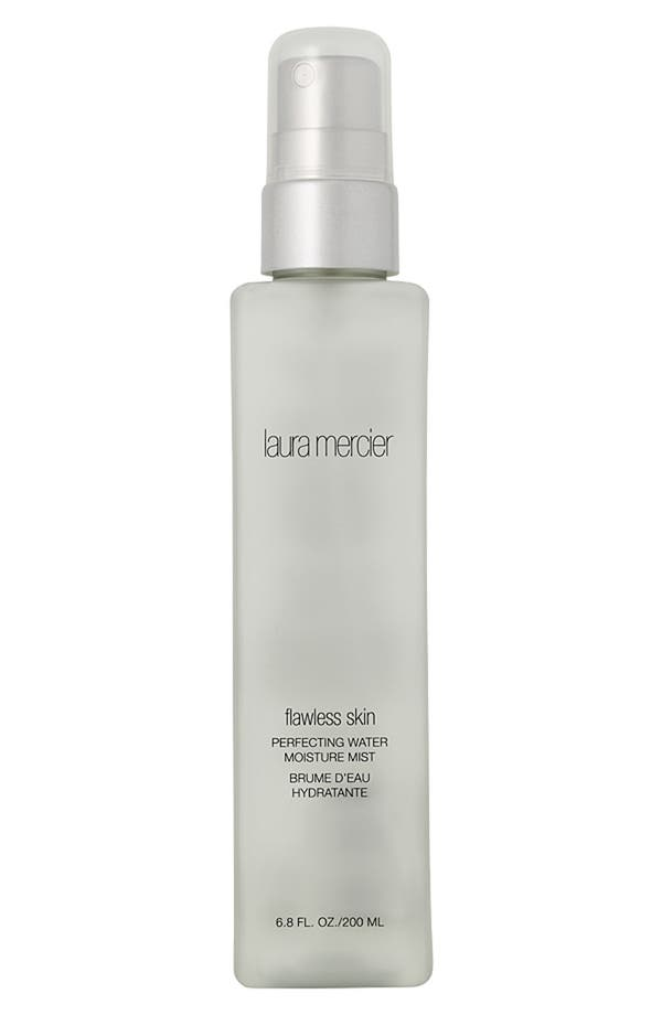 Alternate Image 1 Selected - Laura Mercier 'Flawless Skin' Perfecting Water Moisture Mist