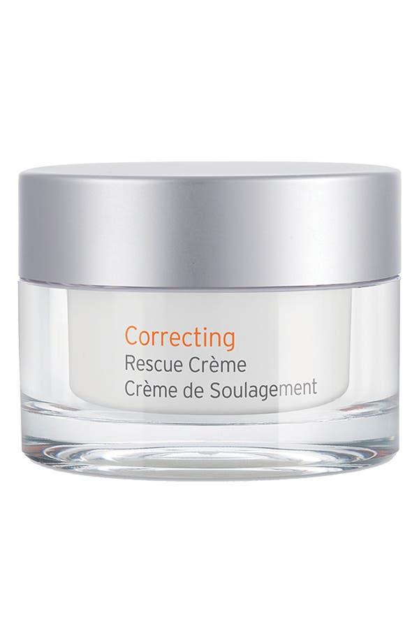 Correcting Rescue Crème,                         Main,                         color,