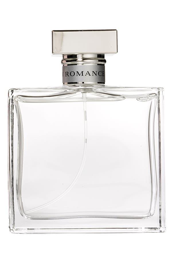 'Romance' Eau de Parfum Spray,                         Main,                         color,