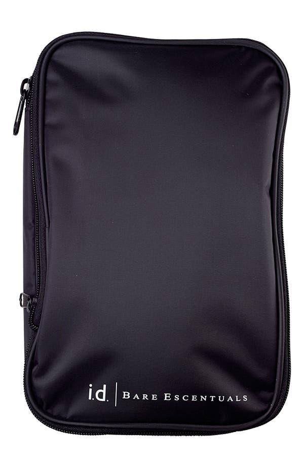 Main Image - bareMinerals® Expandable Makeup Bag