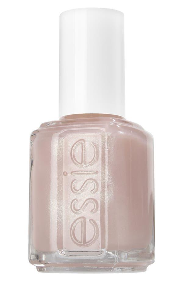Main Image - essie® Nail Polish – Beiges