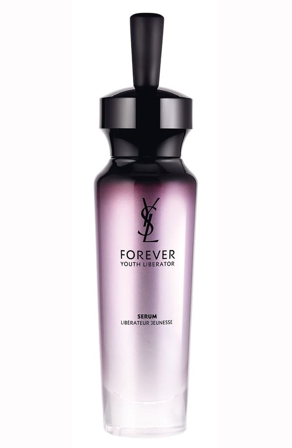 Alternate Image 1 Selected - Yves Saint Laurent 'Forever Youth Liberator' Serum