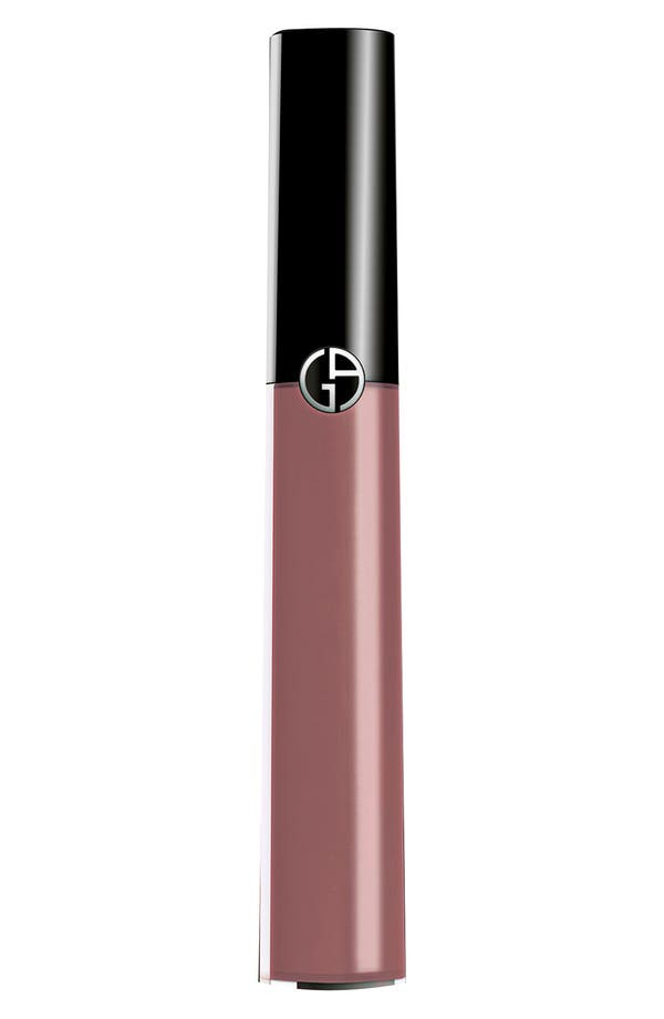 Alternate Image 1 Selected - Giorgio Armani 'Bronze 2012' Gloss d'Armani Lip Gloss