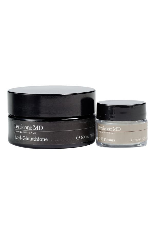 Main Image - Perricone MD Anti-Aging Duo (Nordstrom Exclusive) ($339 Value)