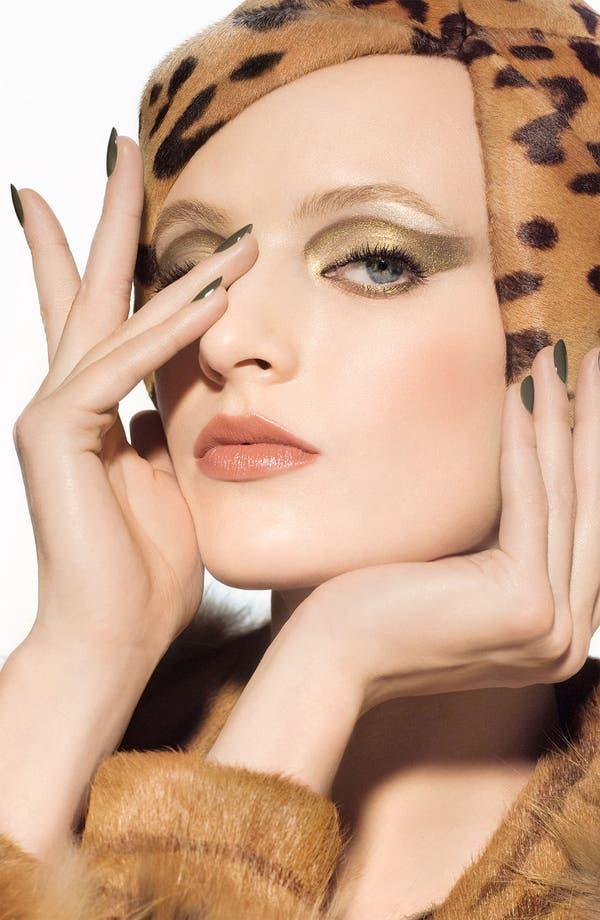 Alternate Image 2  - Dior 'Golden Jungle' Palette