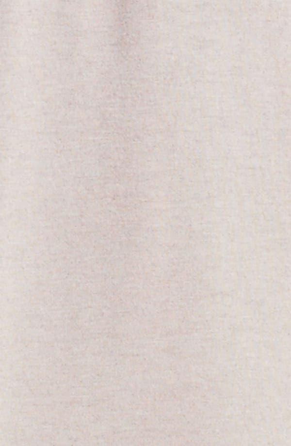 Alternate Image 3  - Rick Owens Lilies Jersey Tunic