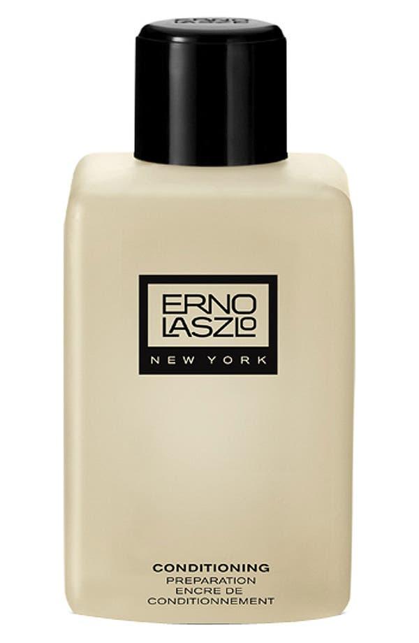 Alternate Image 1 Selected - Erno Laszlo Conditioning Preparation Antiseptic Toner