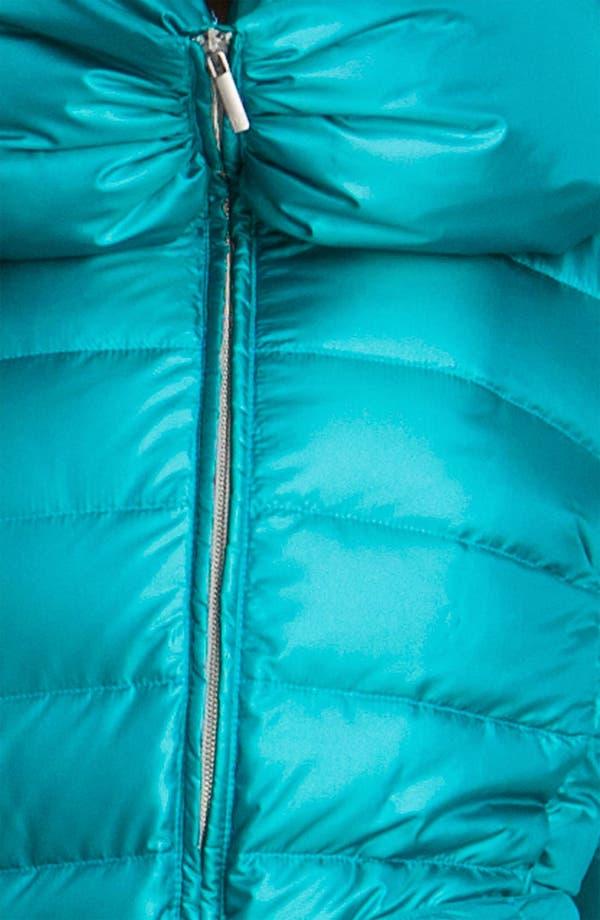 Alternate Image 3  - Weekend Max Mara 'Jez' Quilted Coat