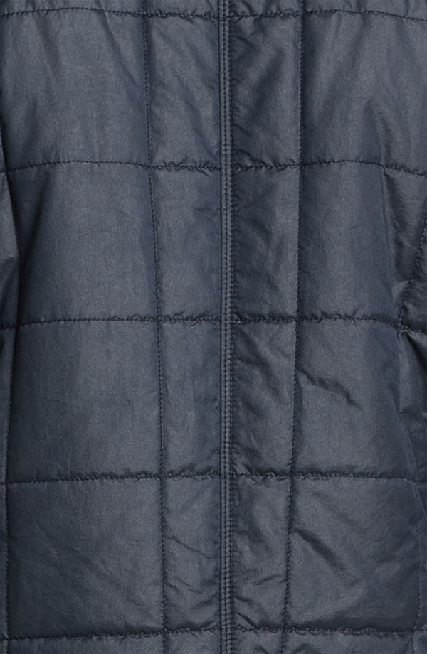 Alternate Image 3  - BOSS Orange 'OTO1-W' Quilted Jacket