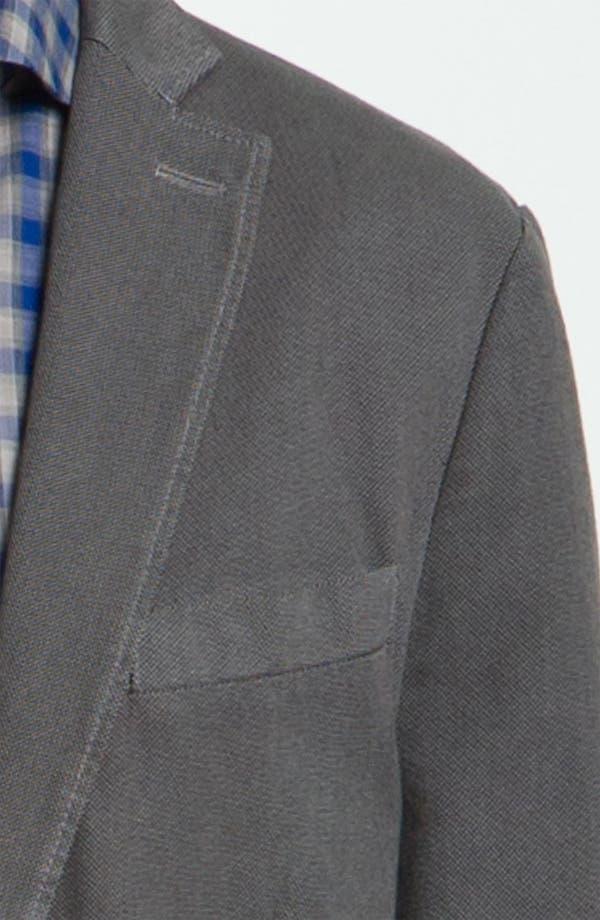Alternate Image 3  - Zachary Prell 'Waverly' Sportcoat