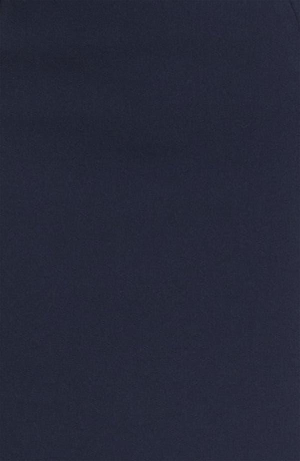 Alternate Image 3  - Tracy Reese 'Neoprene' Ponte Knit Dress