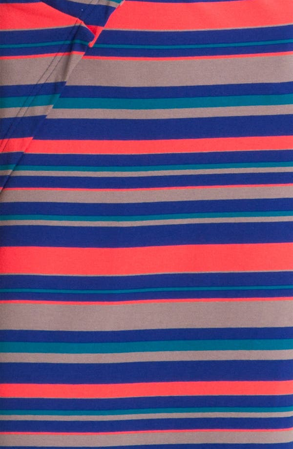 Alternate Image 3  - MARC BY MARC JACOBS 'Christina' Stripe Dress