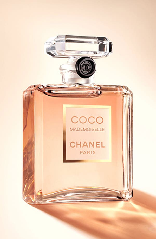 Alternate Image 3  - CHANEL COCO MADEMOISELLE 