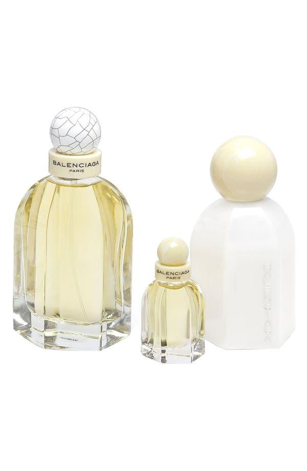 Alternate Image 2  - Balenciaga Paris Gift Set ($174 Value)
