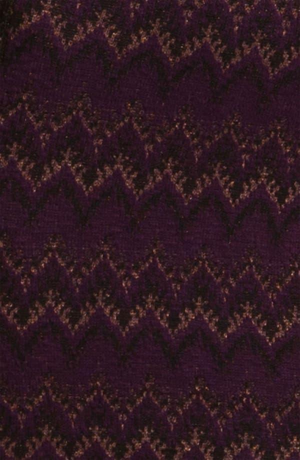 Alternate Image 3  - Free People 'Cozy Cabin' Sweater Dress