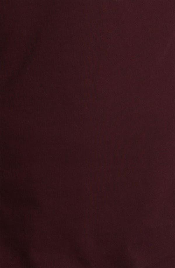 Alternate Image 3  - Burberry Brit Long Sleeve T-Shirt