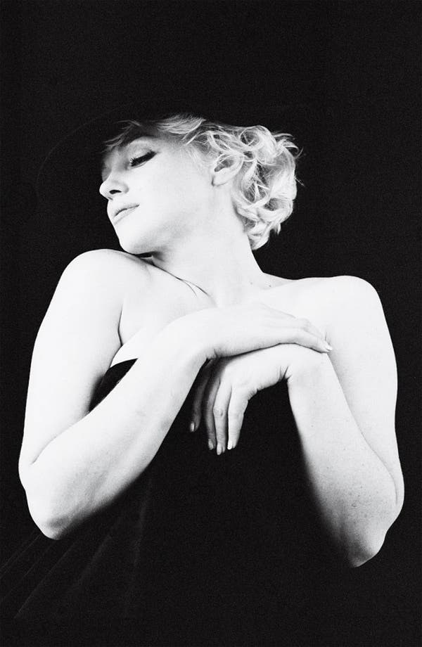 Alternate Image 2  - M·A·C 'Marilyn Monroe' Lipstick