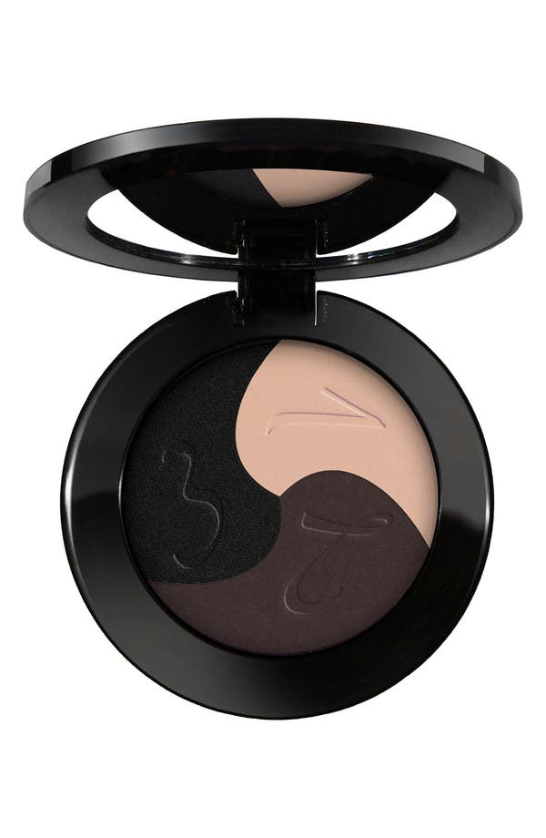 'Forever' Trio Eyeshadow,                         Main,                         color, Timeless