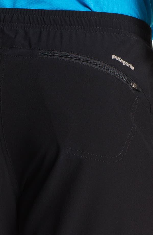 Alternate Image 3  - Patagonia 'Traverse' Pants (Online Only)