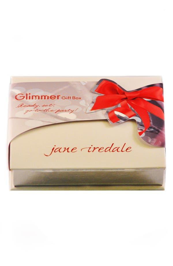 Alternate Image 3  - jane iredale 'Glimmer' Gift Box