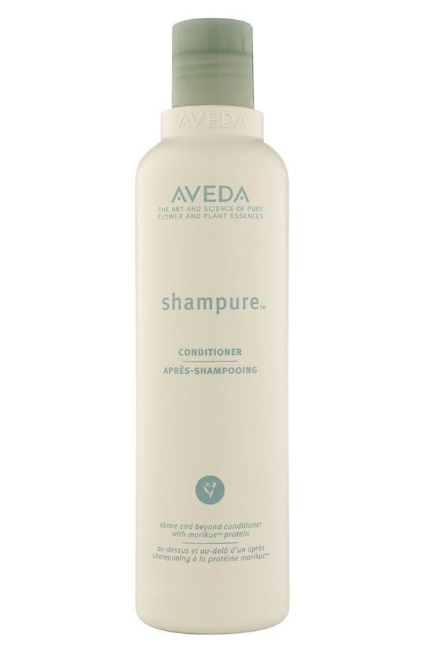 Main Image - Aveda shampure™ Conditioner