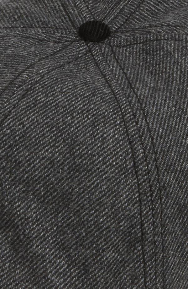 Alternate Image 2  - New Era Cap 'EK® - Albacore' Driving Cap