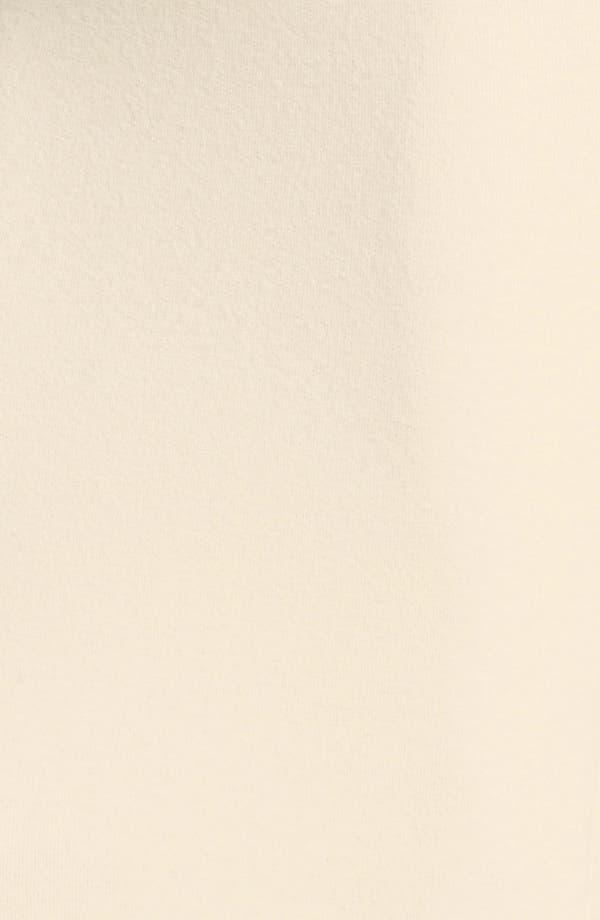Alternate Image 4  - Donna Karan Collection 'First Layer' Cashmere Blend Maxi Skirt