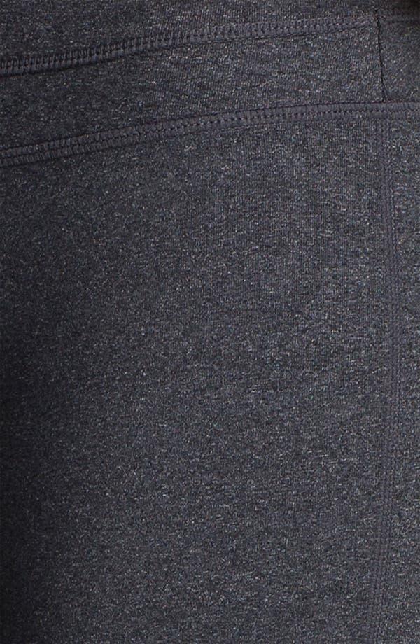 Alternate Image 3  - prAna 'Audrey' Pants