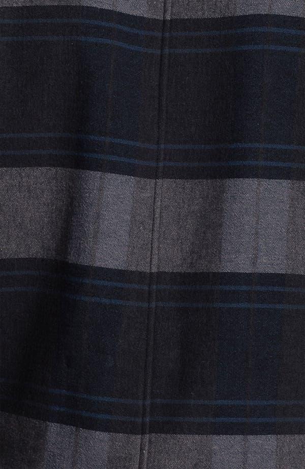 Alternate Image 3  - Ezekiel 'Ellis' Stripe Jacket