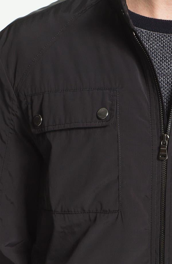 Alternate Image 3  - BOSS Black 'Coss' Jacket