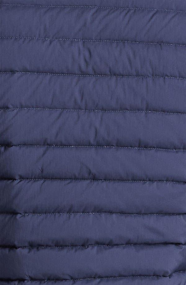 Alternate Image 3  - rag & bone 'Chelsea' Quilted Jacket