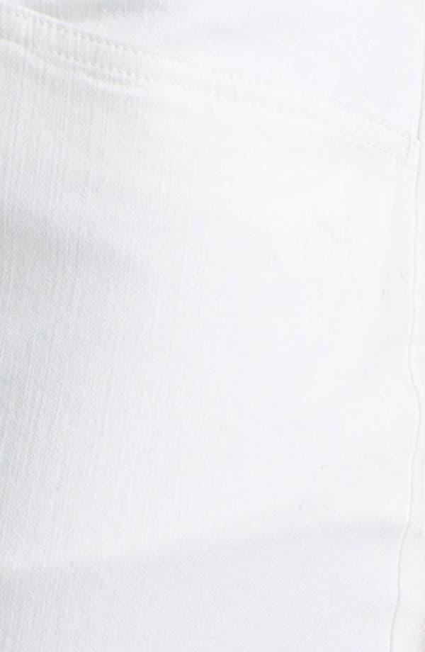 Alternate Image 3  - Eileen Fisher Slim Leg Crop Pants (Online Exclusive)
