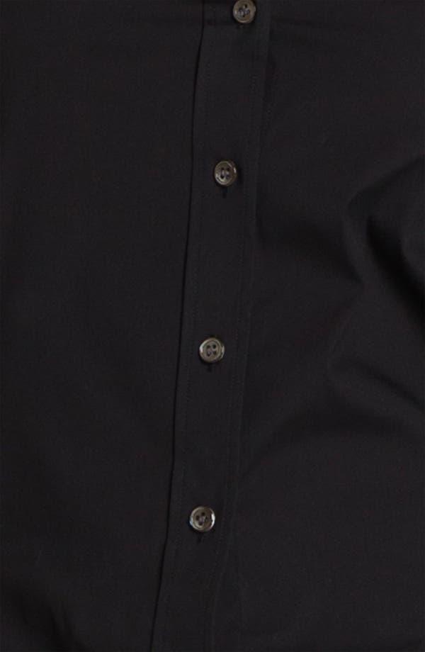 Alternate Image 3  - Theory 'Larissa' Shirt