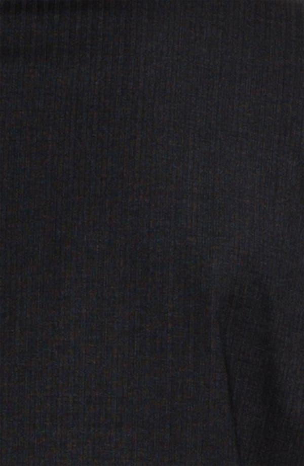 Alternate Image 6  - Ted Baker London 'Jones' Trim Fit Wool Suit