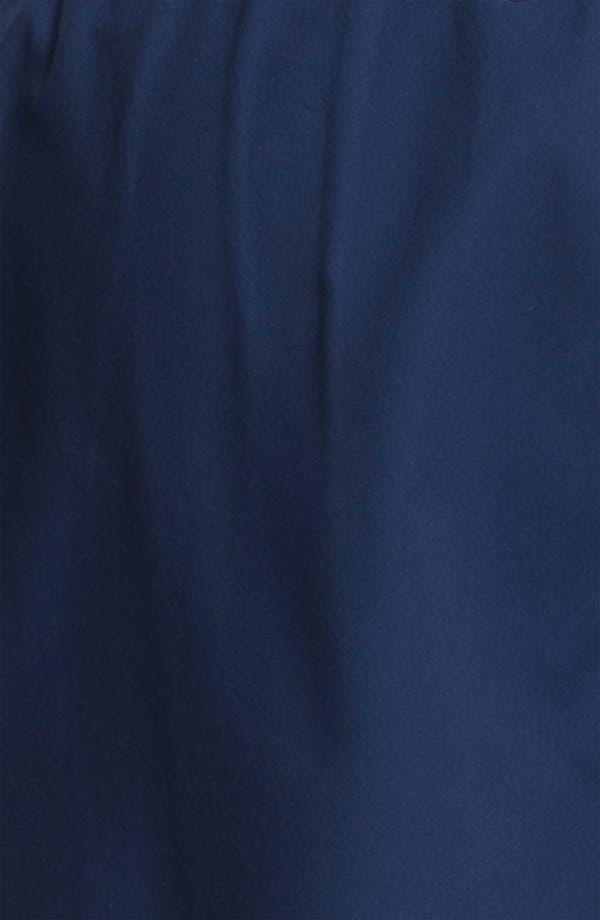 Alternate Image 3  - 2(x)ist 'Core - Hampton' Board Shorts (Online Only)