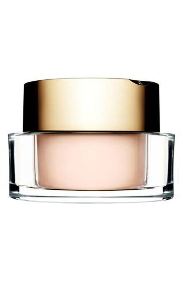 Alternate Image 1 Selected - Clarins Mineral Loose Powder
