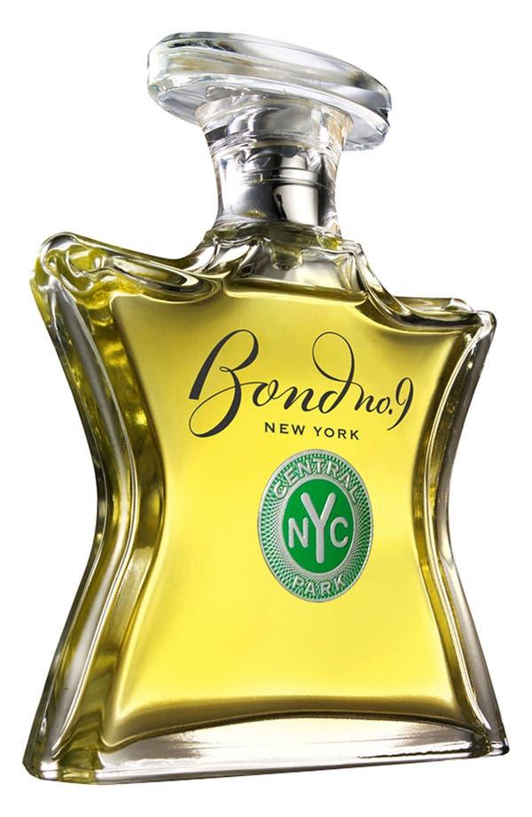 Main Image - Bond No. 9 New York 'Central Park' Fragrance
