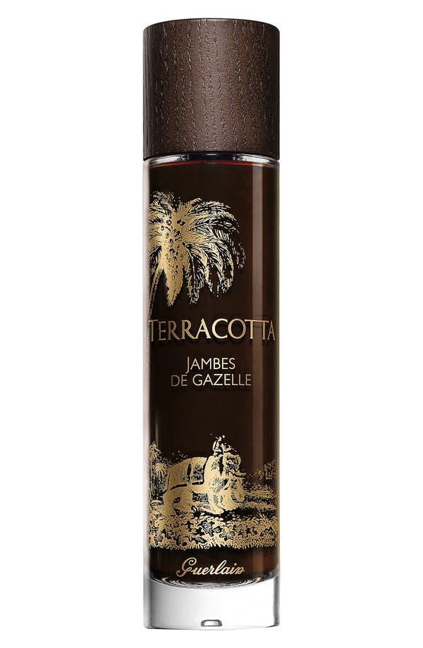 guerlain terracotta spray