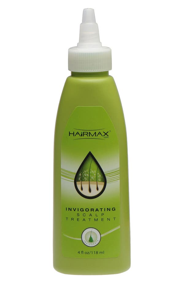 Alternate Image 1 Selected - HAIRMAX® Invigorating Scalp Treatment