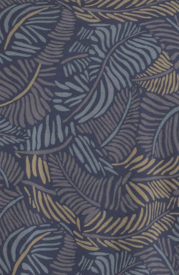 Alternate Image 2  - Zanerobe 'Poleho' Allover Print Pocket T-Shirt