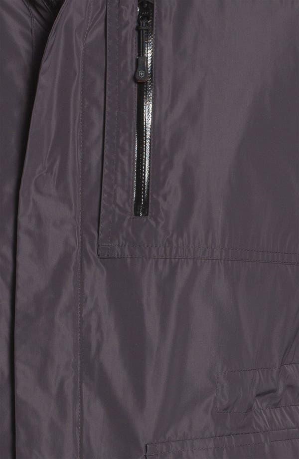 Alternate Image 3  - Victorinox Swiss Army® 'Explorer' Jacket (Online Only)