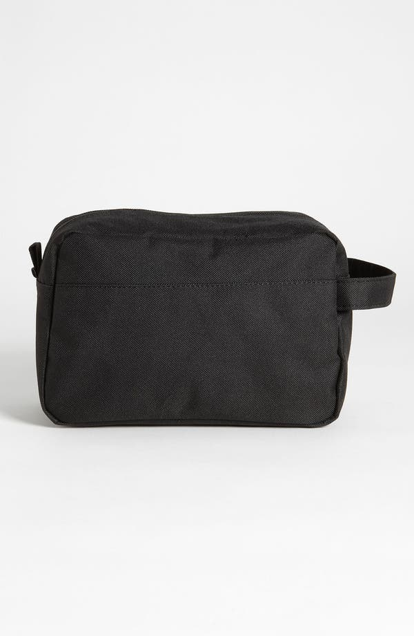 Alternate Image 5  - Herschel Supply Co. 'Chapter' Toiletry Case