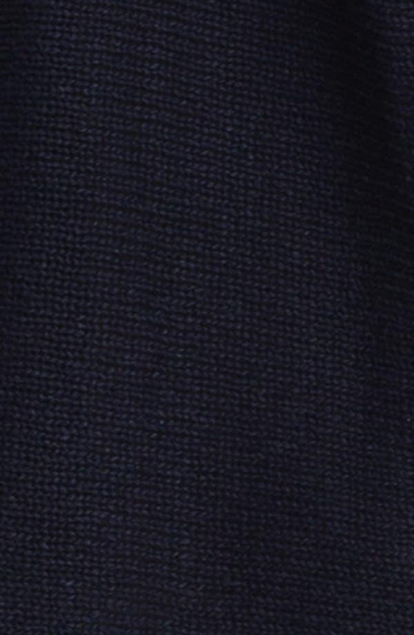 Alternate Image 3  - Vince Linen Sweater