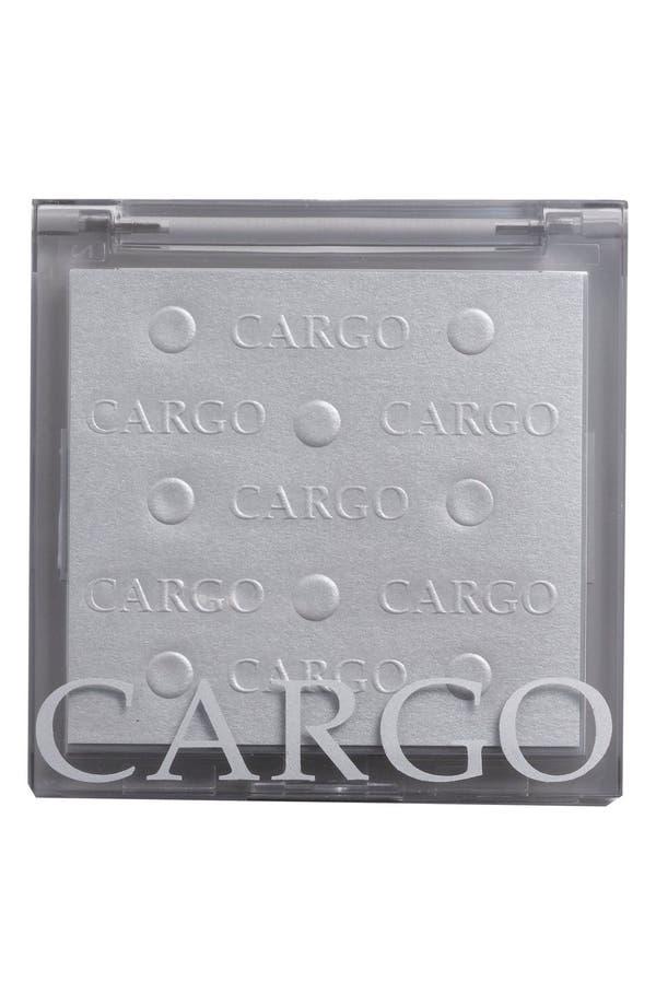Alternate Image 2  - CARGO Essential Eyeshadow Palette